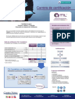 ITIL-foundations.pdf