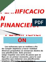 PLANIFICACION FINANCIERA.pptx
