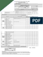 Formato Oficial Carga Lectiva y No Lectiva 2013-I