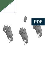Planos Juan Fernando-Model.pdf 5