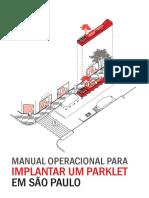 MANUAL_PARKLET_SP.pdf