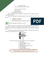 Montare_sigurante_fuzibile.doc