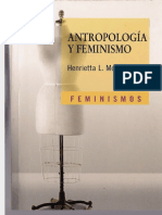 Antropología y feminismo.pdf