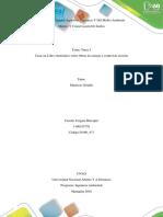 lirbo electronico:Obras de manejo y control de erosión