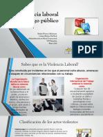 Violencia Laboral Exp (2) [Autoguardado]