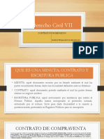Diapostivias Curso Civil 7