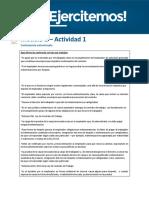 Actividad 1 M2_modelo.docx
