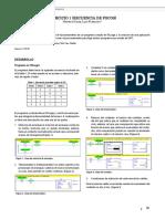 REPORTE-2DO.1.pdf