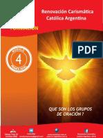 MODULO-4-QUE-SON-LOS-GRUPOS-DE-ORACION.pdf