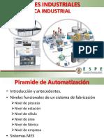 Clase 2-Introduccion Informatica Industrial