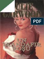 Julie Garwood-Un trandafir rosu.pdf