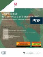 democracia1.pdf