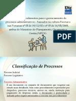 Geren Proc 2007
