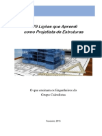 179-Lições-que-Aprendi-como-Projetista-de-Estruturas.pdf