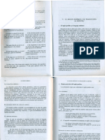 legal_english_features_1.pdf