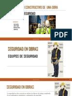 PROCESO-CONSTRUCTIVO-DE-UNA-OBRA.pptx
