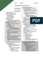 el-relato-en-perspectiva-de-luz-aurora-pimentel.pdf