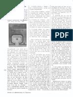 40013-81792-1-PB.pdf