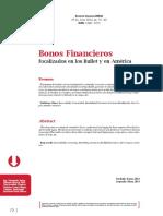 Dialnet-BonosFinancierosFocalizadosEnLosBulletYEnAmerica-5210243