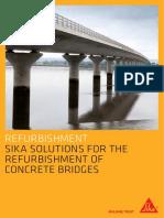 Bridge Strengthening.pdf