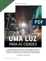 74745-155354-1-PB (1).pdf