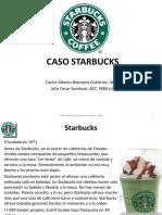 Caso Starbucks Paraestudiantes v3