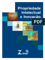 Cartilha_PI_TT.pdf