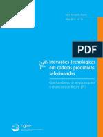 Invacao_Tecn_CPS_Recife.pdf