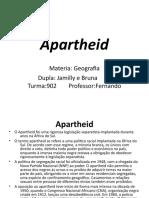 Apartheid.odp