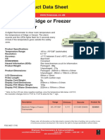 Brannan - Electronic Fridge FreezerThermometer.pdf