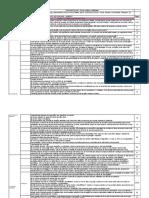 Fichamento Pesquisa Social teoria método e criatividade - PESQUISA SOCIAL- Teoria, método e criatividade.pdf
