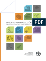 Recursos fitogeneticos 2do plan mundial.pdf