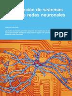 Identificacion con redes neuronales.pdf