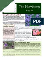 2018  Spring newsletter.pdf