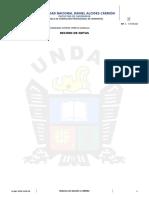 RecordNotas -71057677 (1).pdf