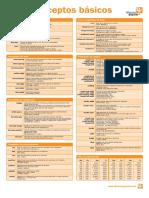 Chuleta CSS.pdf