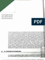 Stevenson_cap16.pdf