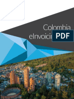 eBook Colombia Einvoicing 101