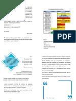Cudernillo Inter Carta