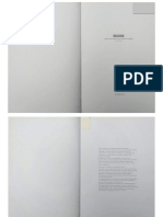 Housing Actar.compressed.pdf