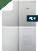Housing Actar.pdf