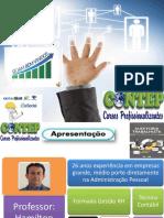Apresentação curso auditoria trabalhista - Final 27072016.pptx