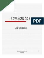 Advanced-Gd-t.pdf