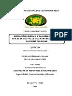 TESIS educación secundiaria historia.docx