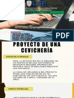 PROYECTO-DE-UNA-ESCUELA (1).pptx