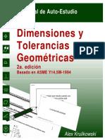 167716217-Manual-DTG.pdf
