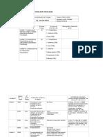 Plan seccion 2V 2018.doc
