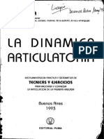 306191376-La-dinamica-articulatoria-pdf.pdf