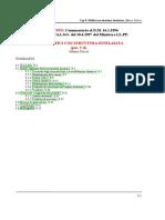 Cap9_ANIDIS.pdf