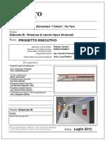 elab-m.pdf